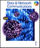 Data and Network Communications