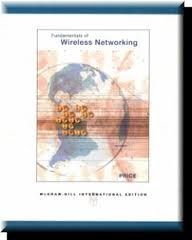 Fundamentals of Wireless Networking