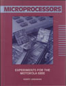 Experiments in Microprocessors: For The Intel 8088